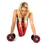 Товары для тяжелой атлетики