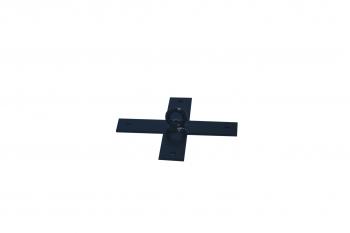 Потолочное крепление для снарядов Grifon GRIF_E08