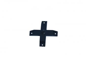 Усиленное крепление для груши на потолок Grifon GRIF_E04