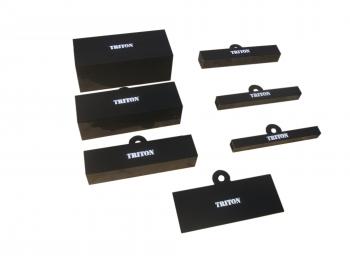 Блоки для щипковой тяги (7 шт) Grifon Grif_A01