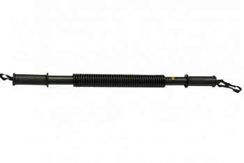 Пружинный эспандер для рук Grifon Grif_A11 50 кг