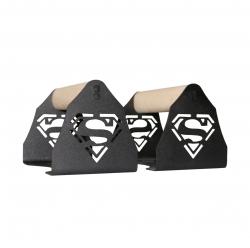 Упоры для отжиманий Grifon Push Up Training System Супермен