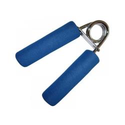 Эспандер-ножницы для рук Grifon Grif_A12