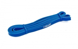 Резина для тренировок на турнике Grifon Grif_F16 XXS 2-15 кг